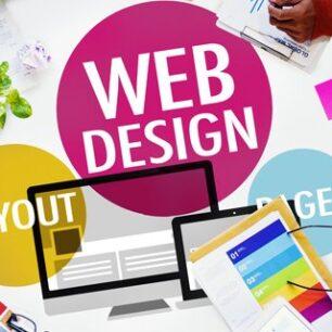 Concurs_web-design