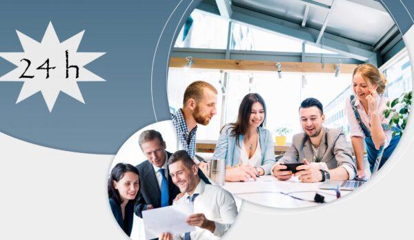 Werbung_consultanta financiara