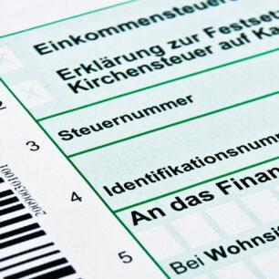 steuererklaerung-images