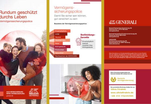 VSP_Cover_Produkte